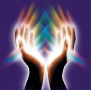 healing-hands.w180h178